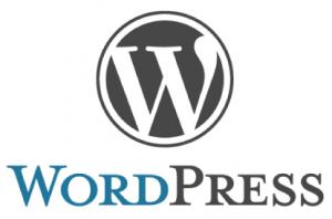 Parachute Technology | WordPress CMS Websites
