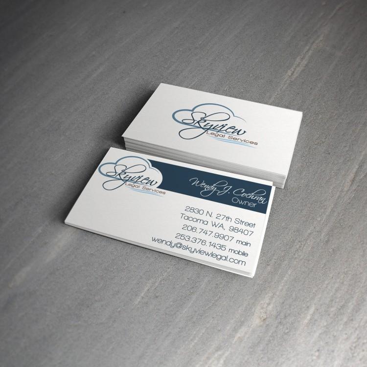 Parachute technology design portfolio olympia wa skyview legal business card colourmoves